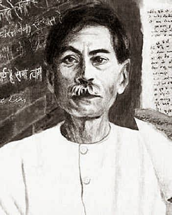 hindi writers biography in hindi free hindi books pdf amavasya ki raat premchand म फ त