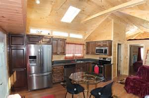tiny houses for sale in pa buy tiny houses in ny ny de 25 best ideas about container houses on pinterest
