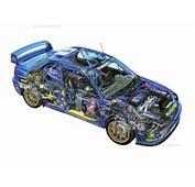 Subaru All Wheel Drive Explained  Awd Cars 4x4 Vehicles 4wd Trucks