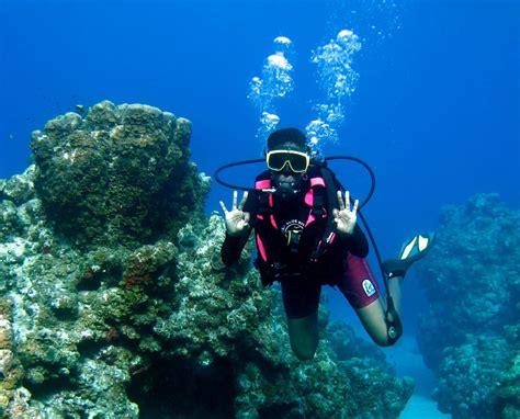 dive resorts grand cayman gran caim 225 n buceo islas caim 225 n buceo scuba isla caim 225 n