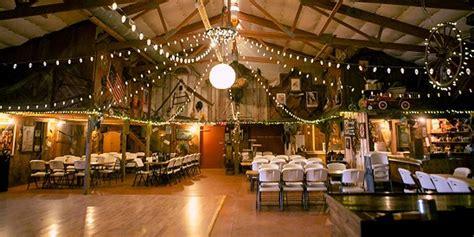Living Room Venue Omaha Bellevue Berry Farm Frontier Room Weddings