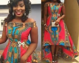 Fashion maas 2016 together with bella naija aso oke on nigerian