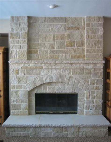 how to reface a fireplace 2ca11a2db244fc2580be5022ca7ae9ac jpg