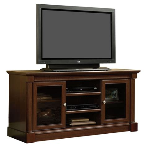 Entertainment Storage Cabinet by Cherry Tv Stand Entertainment Center Media Storage Console