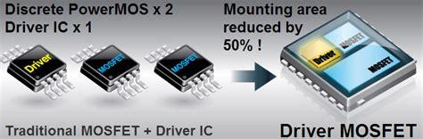 transistor driver chip transistor driver chip 28 images transistor driver chip 28 images what is the purpose