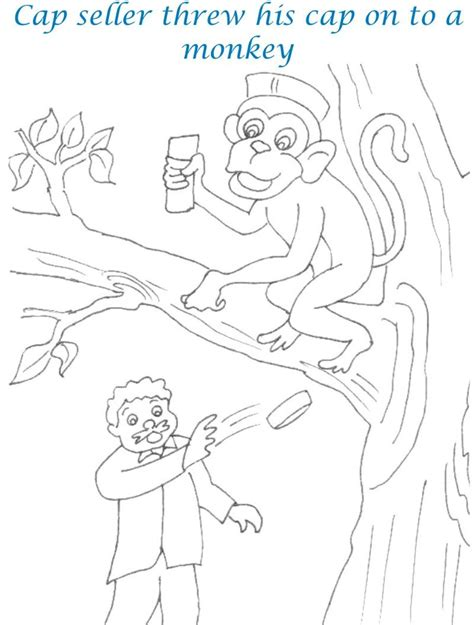 coloring book sles sale colouring pages