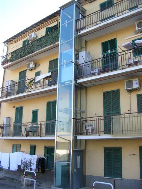 Ascensori Esterni Prezzi by Wwwfuciniascensoriit Ascensori Terni Perugia Viterbo Roma