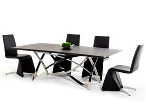 Hooker Dining Room Table contemporary dining table vg120 modern dining