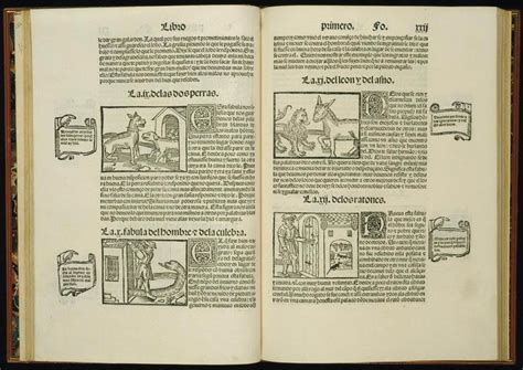 libro the first collection of sixteenth century heavenly craft the woodcut in early printed book exhibitions library of