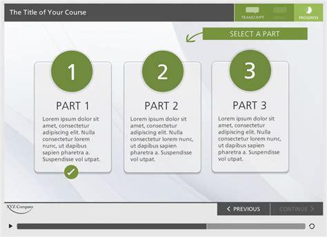 e portfolio templates free free html portfolio templates shatterlion info