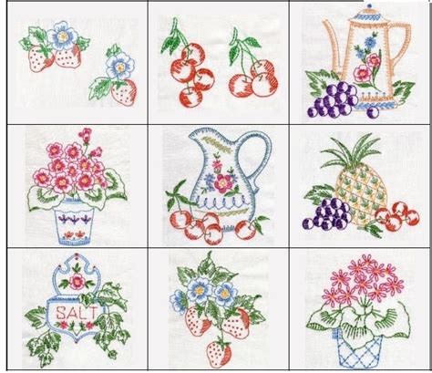 9 best stabilizers images on pinterest embroidery get 50 off on vintage embroidery designs at opw mall we