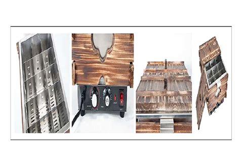 Jual Produk Oxone Di Bandung jual mesin oden cooker di bandung toko mesin maksindo bandung toko mesin maksindo bandung