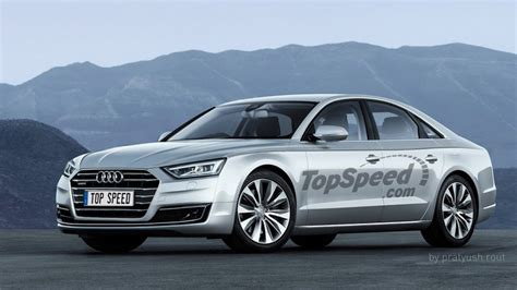 audi  reviews specs prices top speed