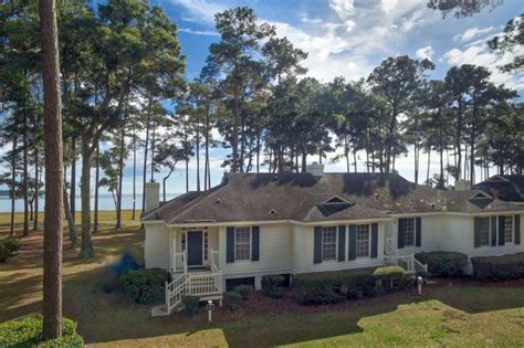 Beachcomber Cottage by Front Beachcomber Cottage W Cart Vrbo