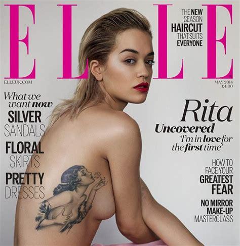 Rita Ora Tattoo On Ribs Meaning | rita ora tattoo on ribs www pixshark com images