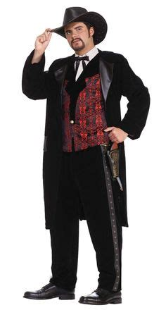 1000 images about gamblers on westerns wallpapers and costumes