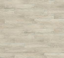 cerim wood essence timber white wall and floor tile by cerim wood essence in white for wood effect porcelain