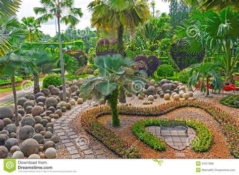 nong nooch tropical botanical garden nong nooch tropical botanical garden pattaya thailand