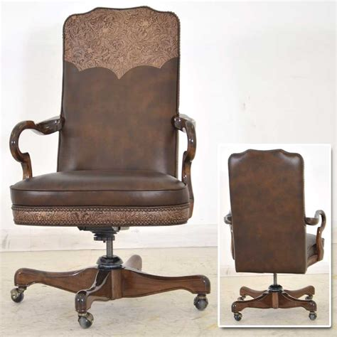 western office chair home the leather sofa company