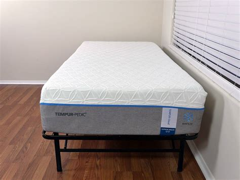 Are Tempurpedic Mattresses Worth It by Loom And Leaf Vs Tempurpedic Mattress Review Sleepopolis