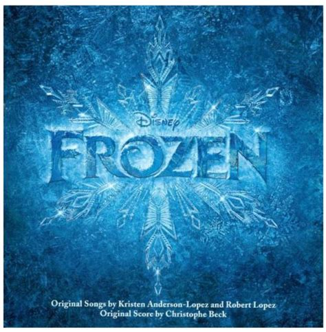 film frozen mp3 frozen movie soundtrack just 8 99 reg 13 99