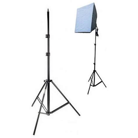 Tripod Weifeng Portable Lightweight Tripod Stand 4 Section weifeng portable light stand tripod wf 803 black jakartanotebook