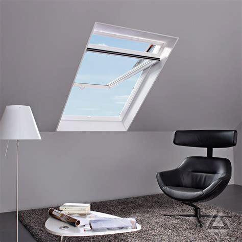 Dachfenster Renovieren by Dachfenster Renovieren Awesome Dachfenster With