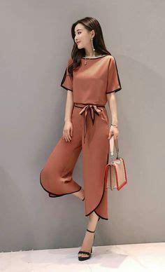 Kebaya Kode By 649 ディテール8 things to wear