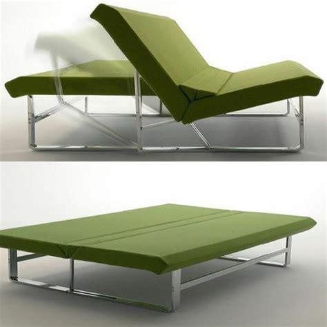 klapp sofa guest futon bettsessel schlafsessel fr sie oder ihre gste