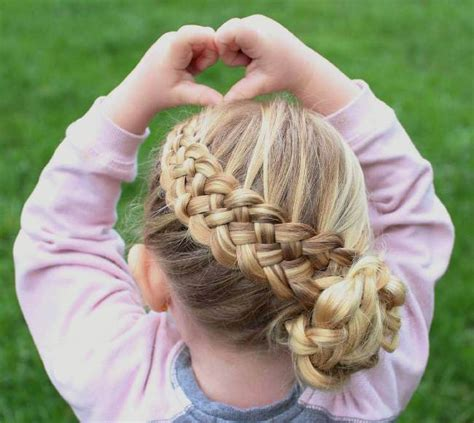 updo hairstyles for engagement party easy updos for little girl 2018 wedding party hairstyles