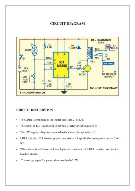 electric motor capacitor wiring diagram gould electric