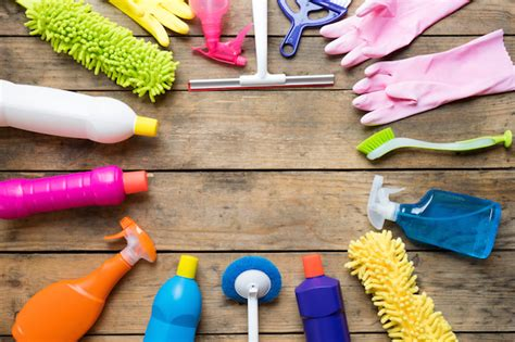 make clean 5 quick cleaning tips tricks for the summer season diy