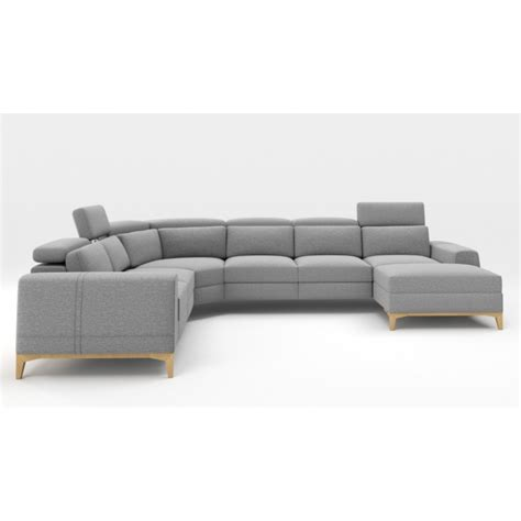 cheap l shaped sofa cheap l shaped sofas uk thecreativescientist com