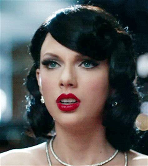 taylor swift wildest dreams clean music video taylor swift victoria wildest dreams