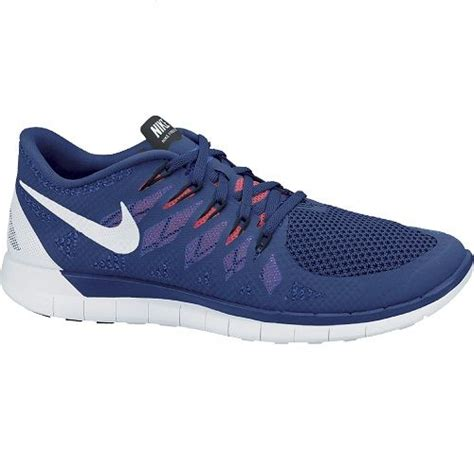 Sepatu Nike Free 0 5 For sepatu nike free 5 0 642198 402 merupakan salah satu