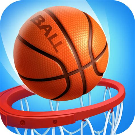 basketball apk basketball 2017 apk 10 8 only apk file for android