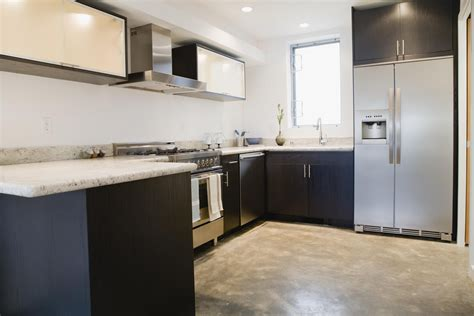 what does a kitchen designer do electrical circuits for kitchens