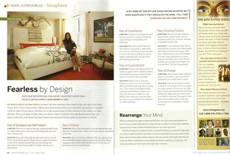house rules design expert 100 house rules design expert press laura benko
