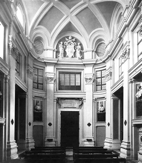 baroque architecture www pixshark com images galleries borromini architecture www pixshark com images