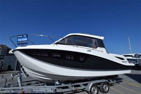 quicksilver motor boats for sale uk quicksilver 755 pilothouse for sale uk quicksilver boats
