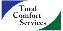home comfort services contact us total comfort services toledo oh 43615