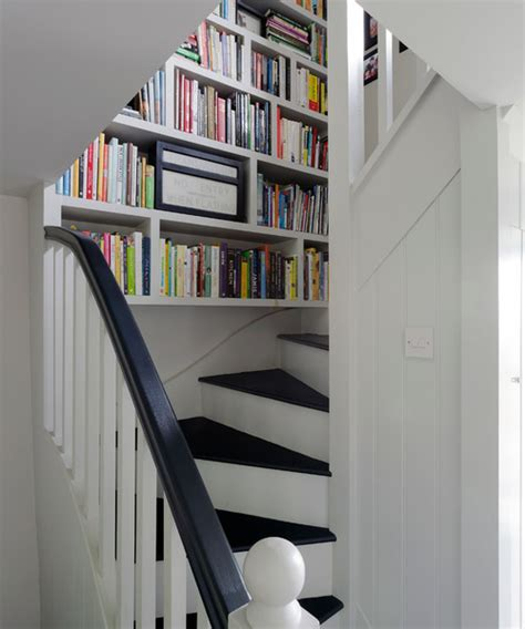 Staircase Update Ideas Stairway To Style Great Ways To Update Your Railings And Stairs