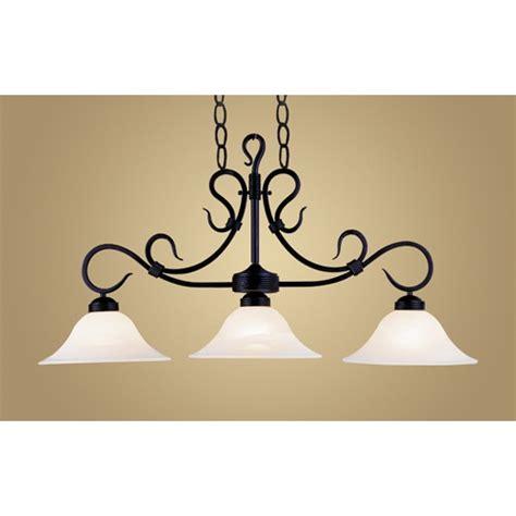 kitchen light fixtures lowes black light fixture island 201 92 mudroom deck
