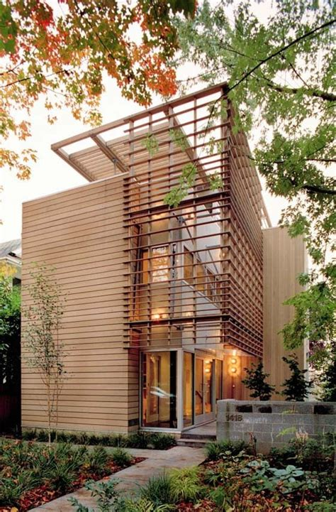 nice prefab homes seattle on greenfab 3 537x357 jpg prefab 611 best cargo container architecture images on pinterest