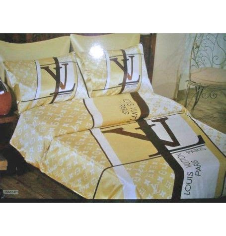 louis vuitton bed sheets louis vuitton satin bed sheet set these are the most