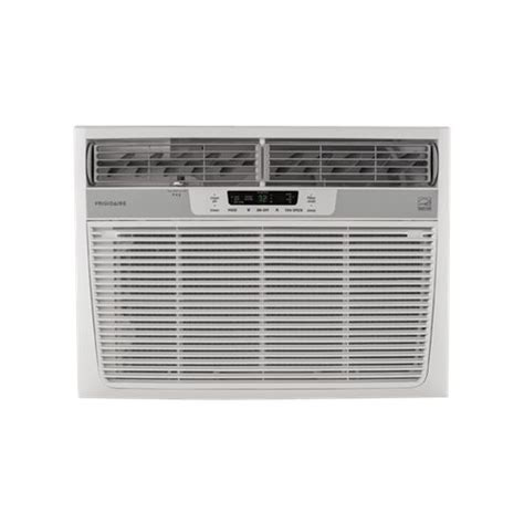 best buy window air conditioning best buy air conditioner muslim heritage