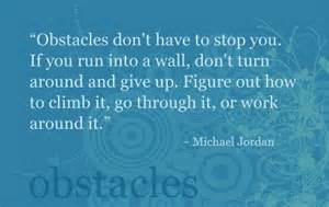 leading forward overcoming the obstacles of books 8 steps process to overcoming your obstacles