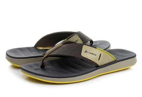 riders slippers rider slippers malaga 81557 23112 shop