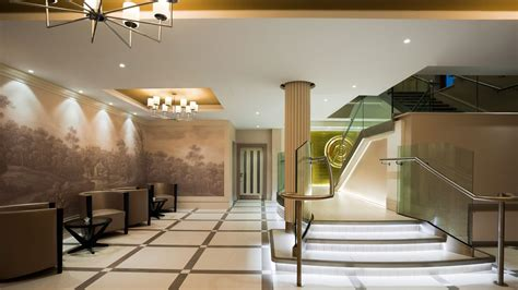 home design group belfast 100 home design group ni ashdowncontrolsgroup2014