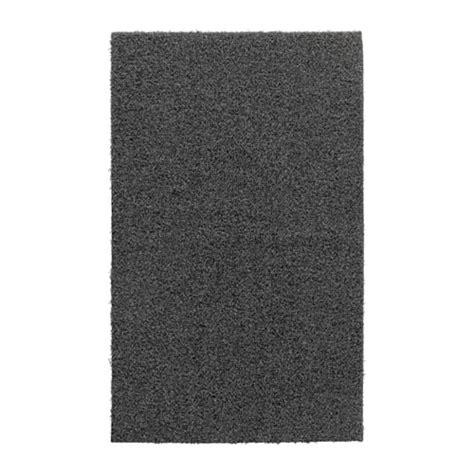 Ikea Falaren Keset Kamar Mandi Putih 50x80 Cm oplev keset pintu ikea